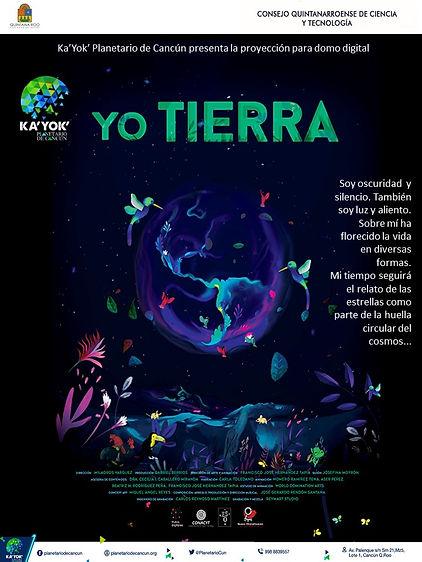 Yo Tierra (VE2021).jpg