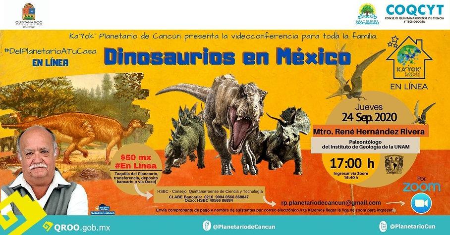 Dinosaurios_en_México_24_Sep_2020.jpg