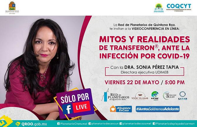 Mitos__Realidades_Transferón_Covid19_So