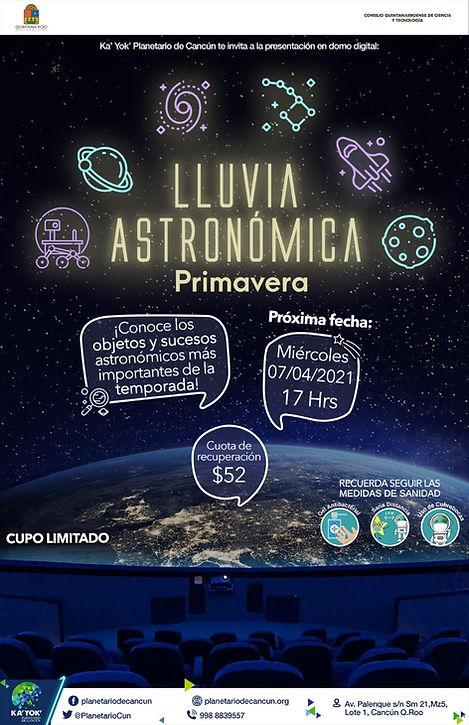 Lluvia Astronómica 7Abril2021.jpg