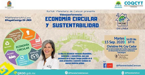 Economía_Circular_Mc_Coy_Cador_15Sep202