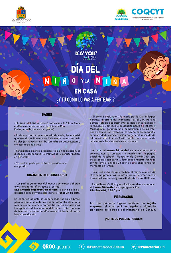 concurso-de-disfraces-KA'YOK'-BASES.jpg