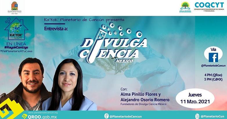 DivulgaCiencia Entrev 11Feb2021 (2).jpg