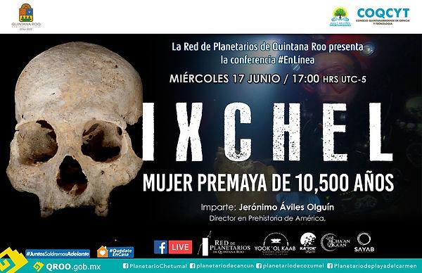 Ixchel_Mujer_Premaya_Jerónimo_17Jun2020
