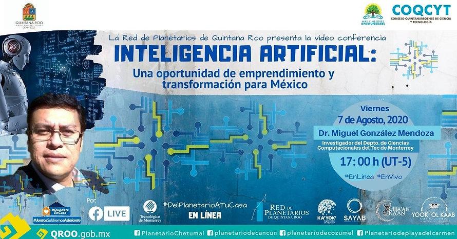 IA_Artificial_Miguel_González_7_ago_202
