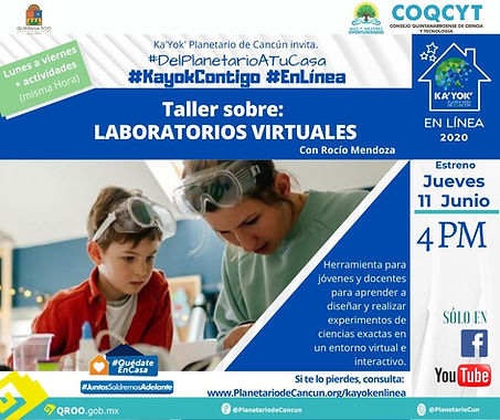 DPATC Laboratorios Virtuales 11Jun2020.j