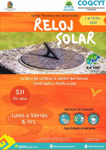 Reloj Solar Oct 2020 ok.jpg