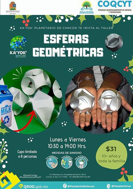 Esferas Geométricas Dic2020.jpg