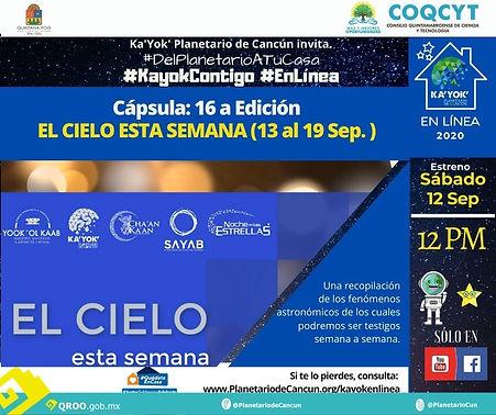 DPATC El Cielo 13-19Sep2020.jpg