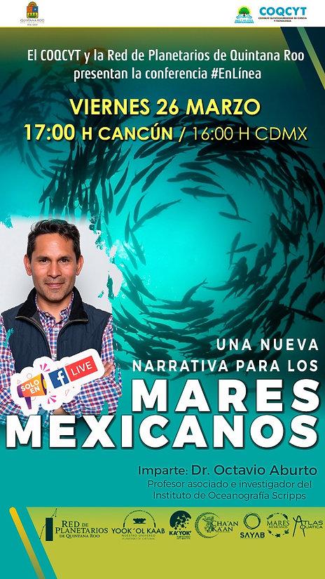 Mares Mexicanos 26Mzo2021 RPQR.jpg