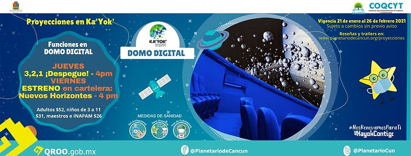 Domo Digital FB Kayok (1).jpg