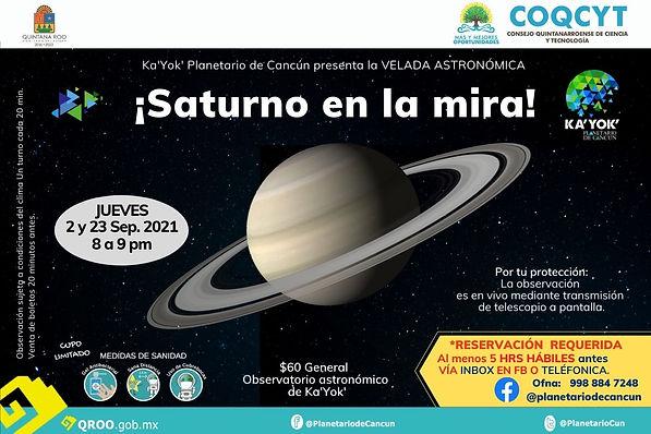 Saturno 2  y 23 Sep 2021.jpg