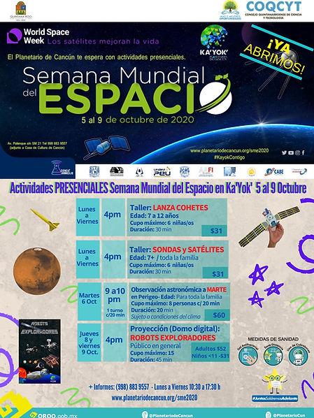 SEMANA MUNDIAL DEL ESPACIO 2020.jpg