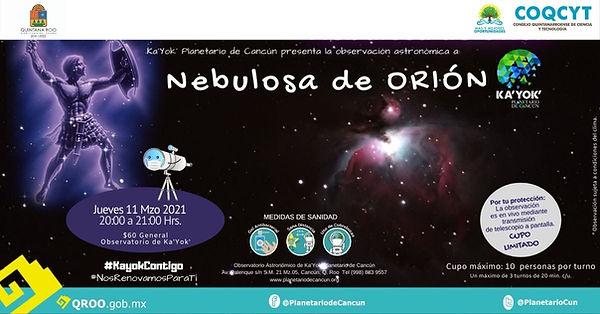 Nebulosa de Orión 11Mzo2021.jpg