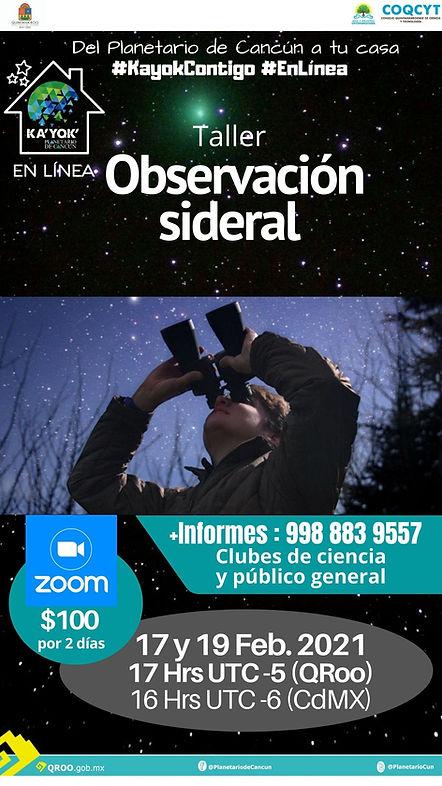 Observación Sideral 17 y 19 Feb2021.jpg
