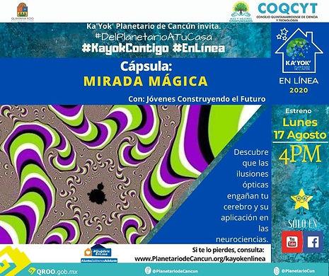 DPATC_Mirada_Mágica_17Ago2020.jpg