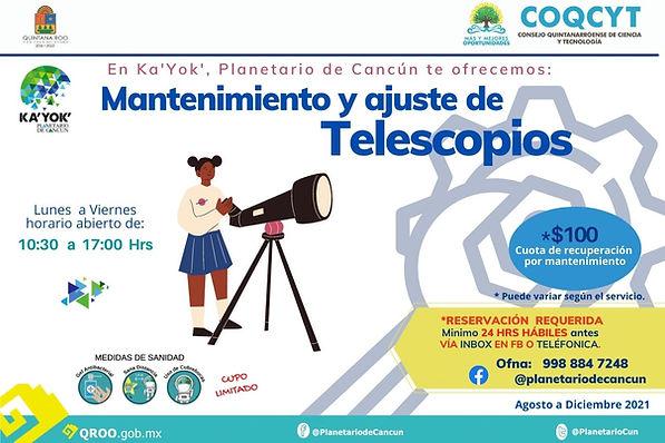 Mantenimiento y Telescopios Ago 2021.jpg
