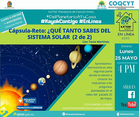 DPATC Sistema Solar 25Mayo2020  (1).jpg
