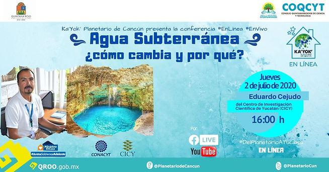 Agua_Subterránea_EdCejudo__CICY2Jul2020