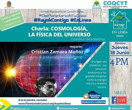 DPATC_Cosmología_Cristian_18Jun2020.jpg