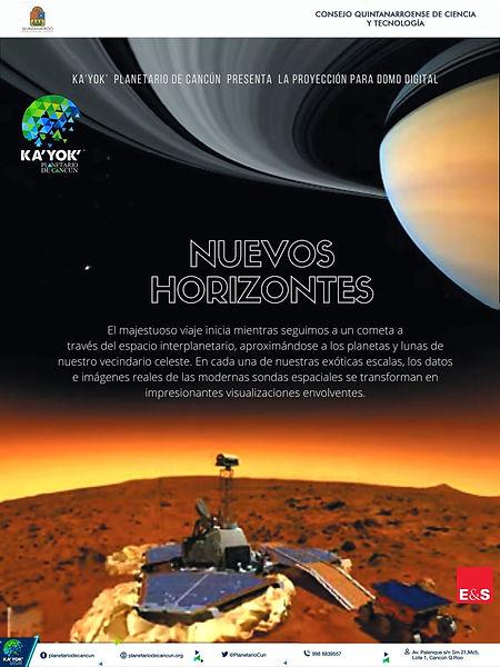 Nuevos Horizontes VE 2021.jpg