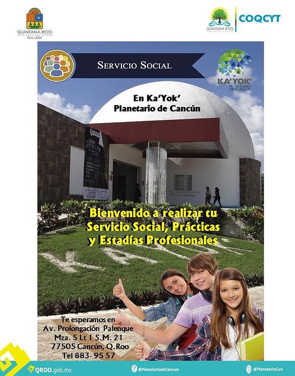 Servicio Social Ago 2018-2019.jpg