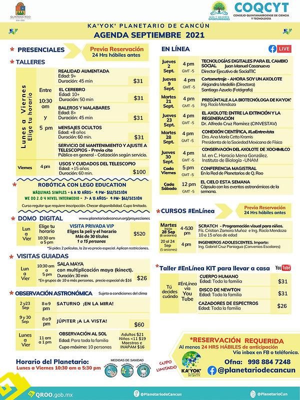 AGENDA Presencial + EnLínea Sep 2021.jpg