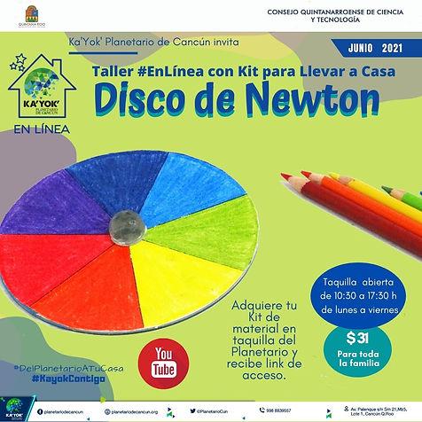 Disco de Newton KitpLlevar DPATC.jpg