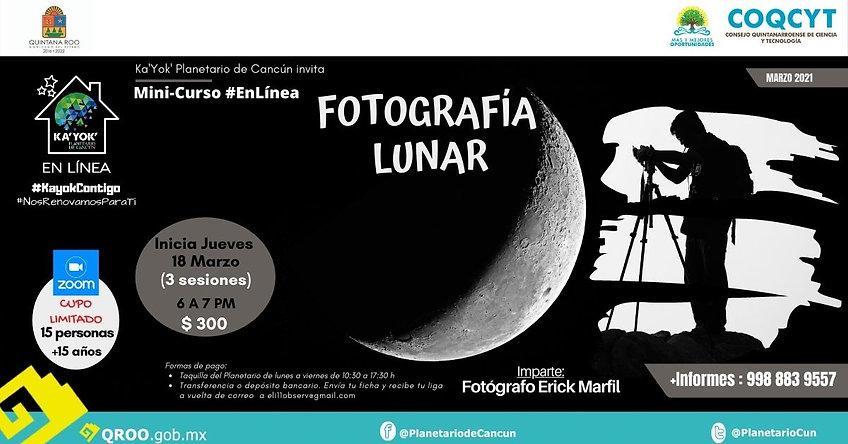 Fotografía Luna MiniCurso Marzo2021.jpg