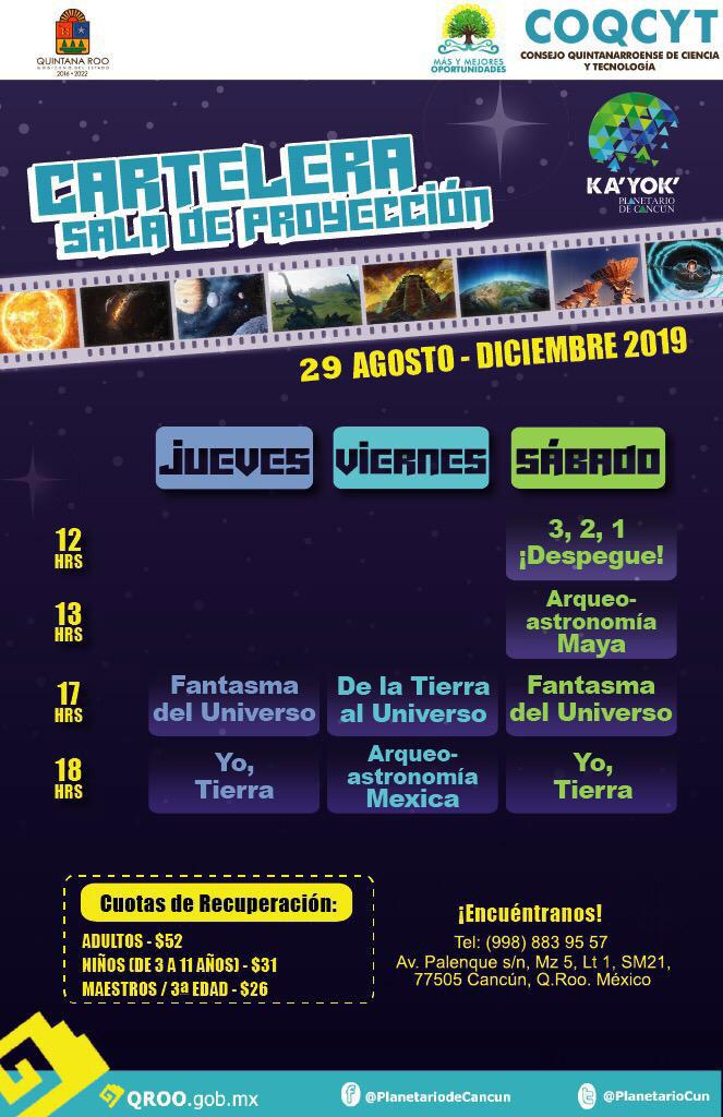 Proyecciones-29Ago-Dic-2019-Web.jpg
