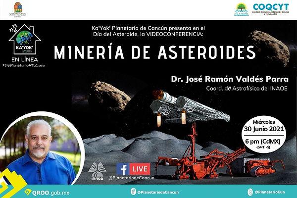 MINERíA de Asteroides 30Jun2021 ok.jpg