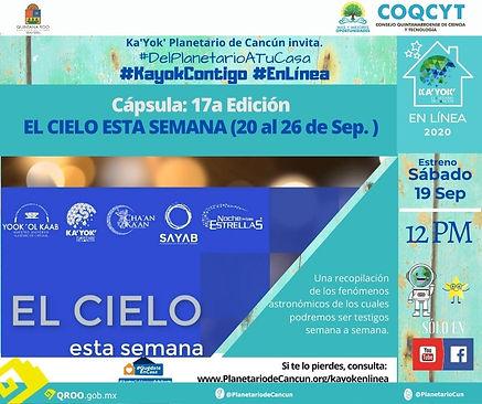 DPATC El Cielo 20 al 26 Sep20.jpg