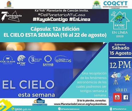 DPATC El Cielo Esta Semana 15Ago2020.jpg