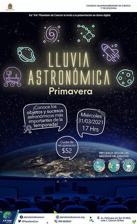 Lluvia Astronómica c$ 31Mzo2021.jpg