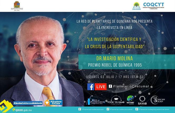 InvestigCientíf-Sustentab_Mario_Molina_