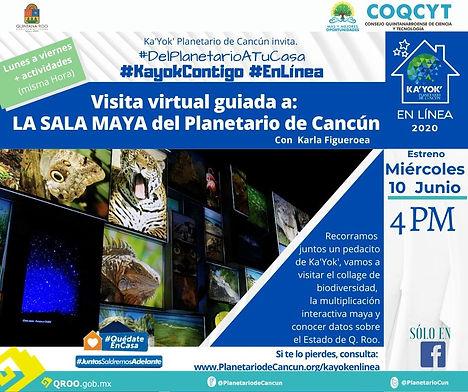 DPATC Sala Maya 10Jun2020.jpg