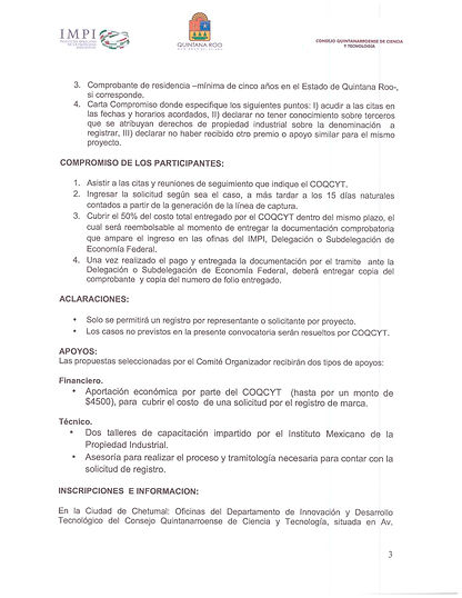 Convoca Registro de Marca 2021 IMPI  Hoja3de4-.jpg
