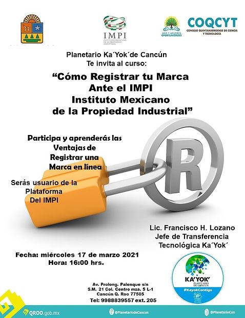 IMPI Registro Marca 17Mzo2021.jpg