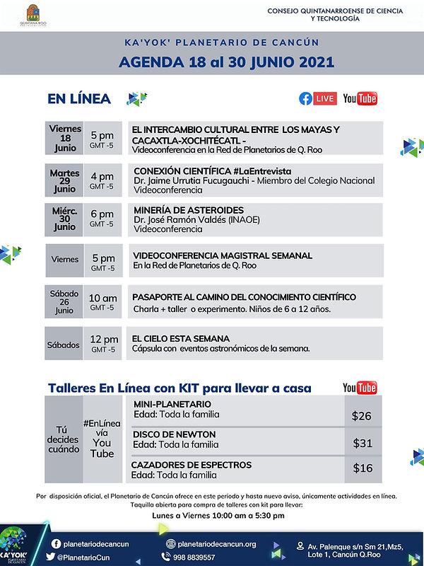 AGENDA EnLínea 18-30 Jun2021.jpg