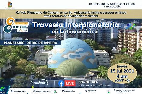 Travesía Río de Janeiro 8Aniv1 5Jul2021.jpg