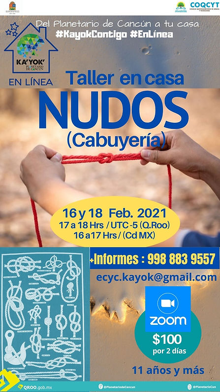 Nudos Historia Feb2021 DPATC.jpg