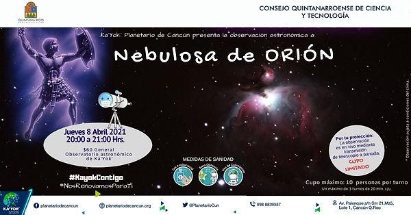 Nebulosa de Orión 11Feb2021 (1).jpg