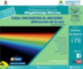 DPATC Arcoiris 19Mayo2020.jpg