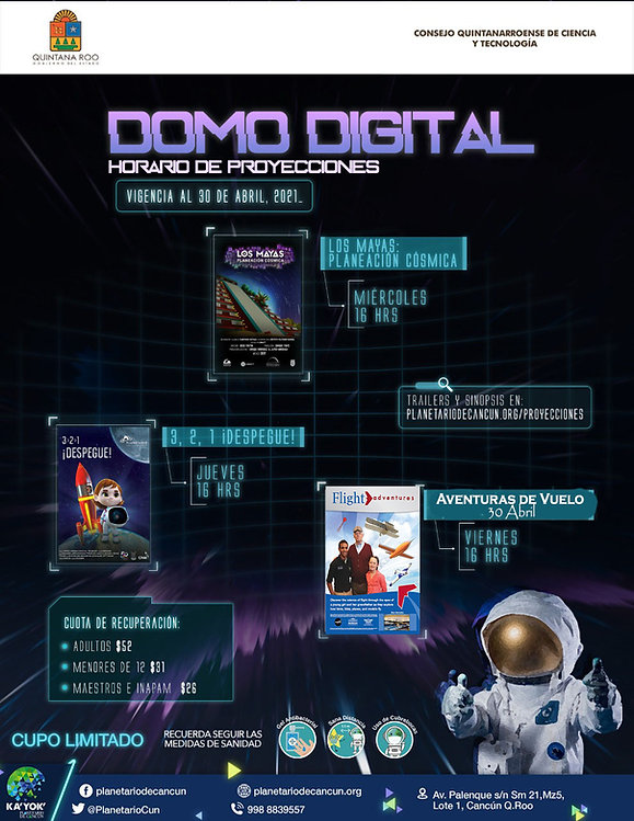 Domo Digital 28-30 Abril 2021.jpg
