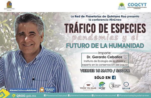 TráficoEspecies_y_Pandemias_Dr_Ceballos
