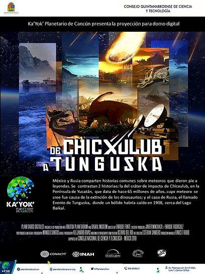 De Chicxulub a Tunguska (VE2021).jpg