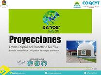 Poyecciones 2020 (PP)- POrtada.jpg