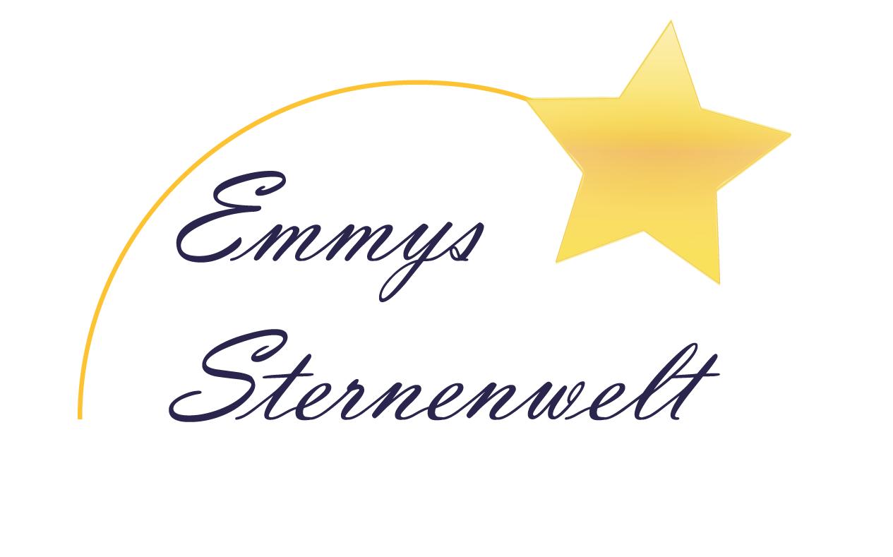 Emmys-Sternenwelt