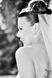 rehling_design&photography