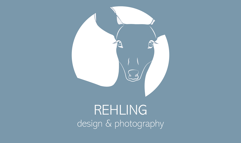 Logo_Rehling_blau mit schrift_2.png